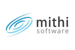 Mithi logo