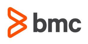 bmc_logo_RGB