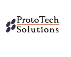 prototech